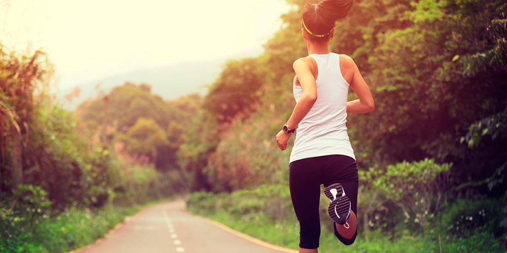 Anteojos para Runners: ¿Qué hay que tener en cuenta?
