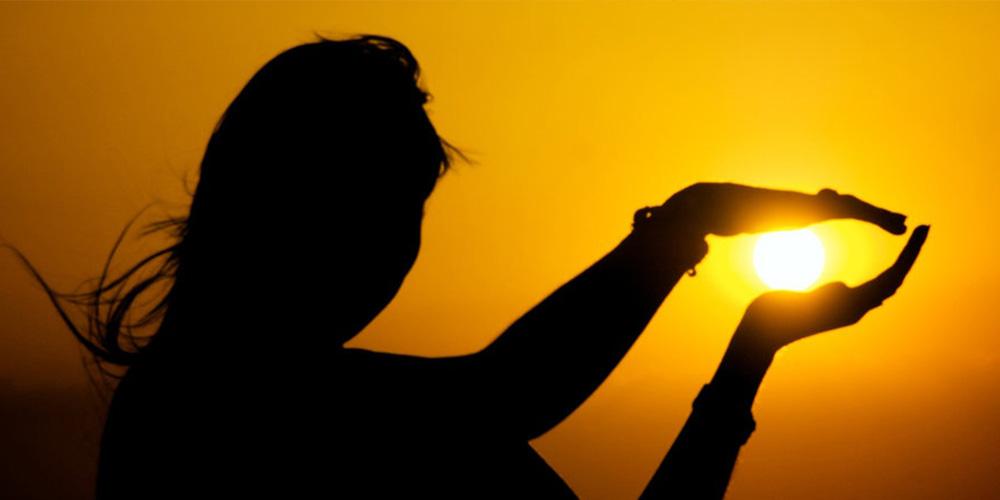 ¿Tenés fotofobia o intolerancia a la luz? Enterate…