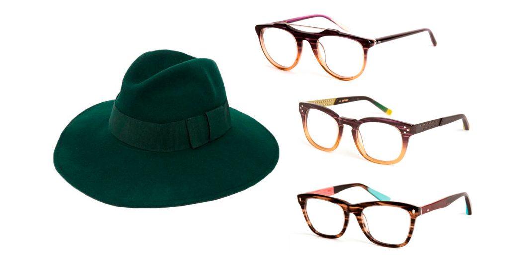 anteojos-sombrero-ala-ancha-1024x523